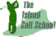 The Island Golf School